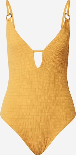 Hunkemöller Strój kąpielowy 'Goldenrod' w kolorze żółtym, Podgląd produktu