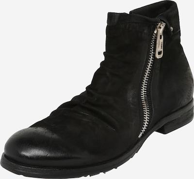 Boots A.S.98 di colore nero, Visualizzazione prodotti