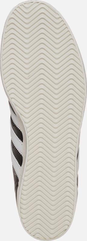 ADIDAS ORIGINALS Sneaker  ADIDAS 350