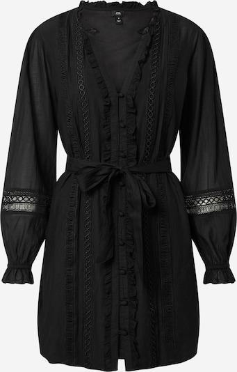 River Island Kleid 'VICTORIANA' in schwarz, Produktansicht