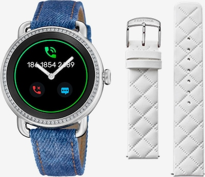 FESTINA Digital Watch in Blue, Item view