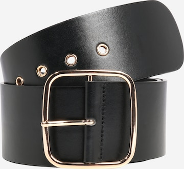 ABOUT YOU Belt 'Emelie' in Black
