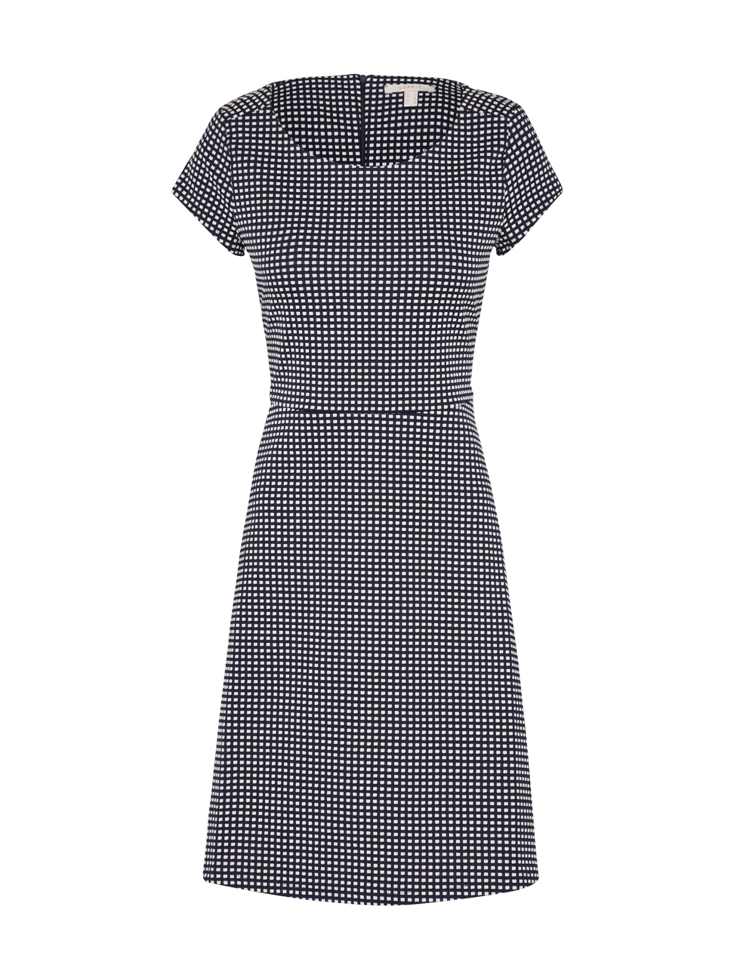 Kleid 'retro' by Esprit