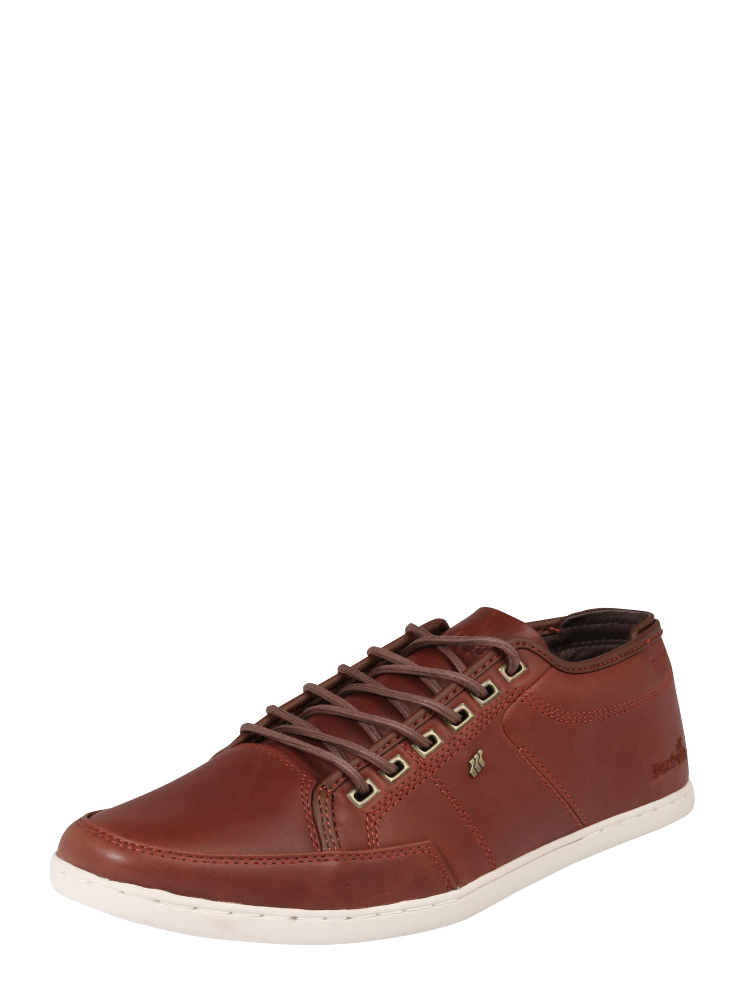 BOXFRESH Ledersneaker SPARKO Verschleißfeste LEA Verschleißfeste SPARKO billige Schuhe 6fe842