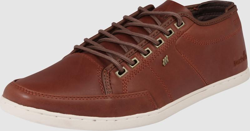 BOXFRESH Ledersneaker LEA SPARKO LEA Ledersneaker Verschleißfeste billige Schuhe d1356d