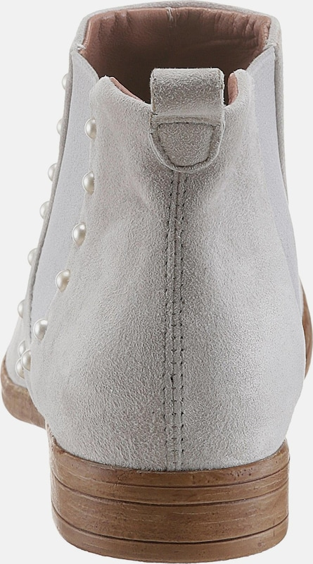ARIZONA Chelsea-Boots