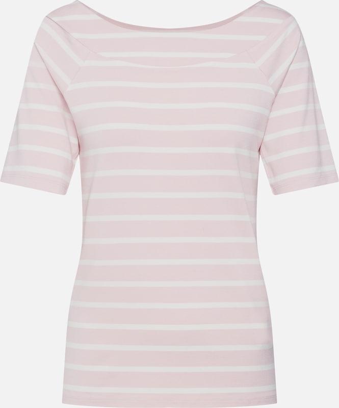 RoseBlanc RoseBlanc En Moreamp; Moreamp; shirt shirt En T T PZkNn80OwX