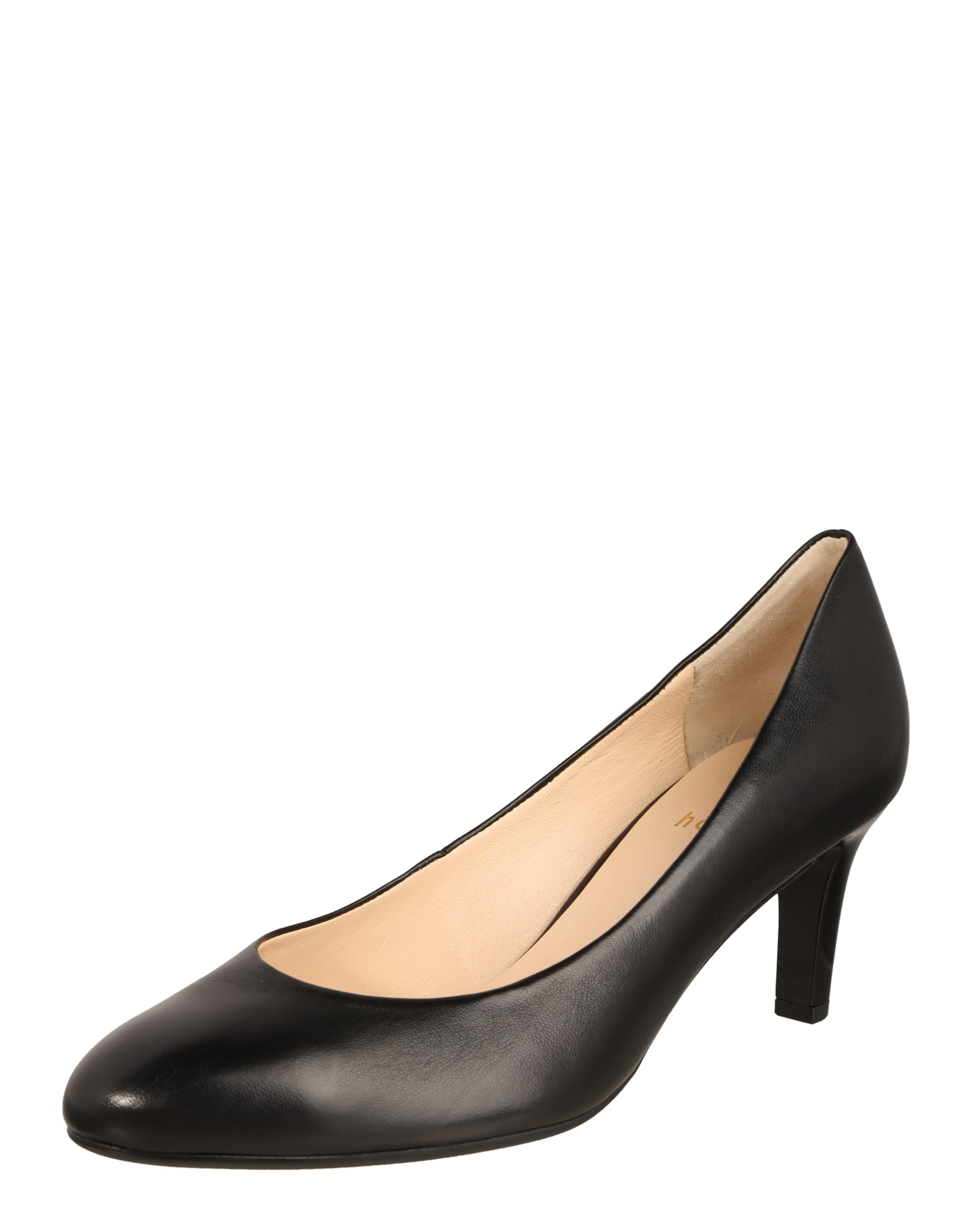 Haltbare Mode billige Schuhe Högl | Schlichte Pumps Schuhe Gut getragene Schuhe