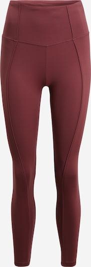 Sportinės kelnės 'OLIVIA' iš Marika , spalva - uogų spalva, Prekių apžvalga