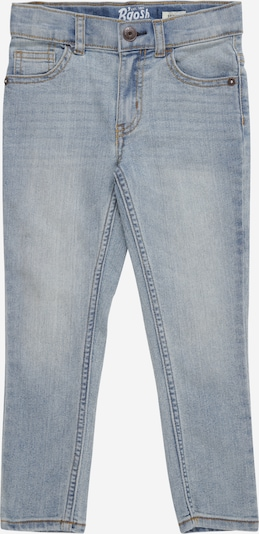 OshKosh Jeans 'Core Skinny Jean Sun Faded Light' in de kleur Blauw denim, Productweergave
