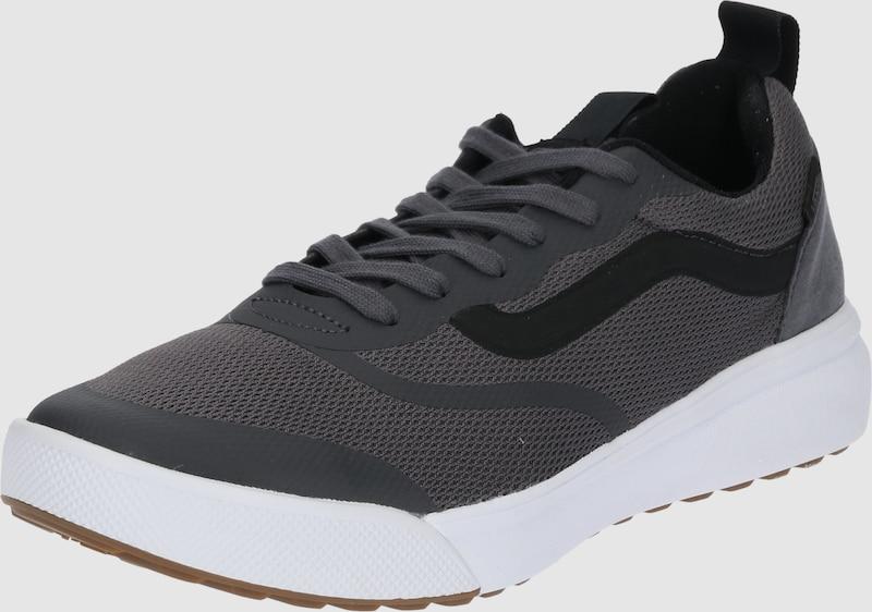 VANS | Sneaker 'UA Ultra Range'