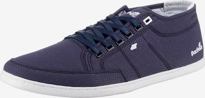 BOXFRESH Sneaker 'Sparko' in marine, Produktansicht
