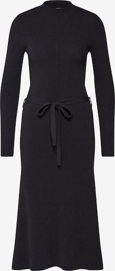 MOSS COPENHAGEN Sukienka 'makenna Like ' w kolorze khakim, Podgląd produktu
