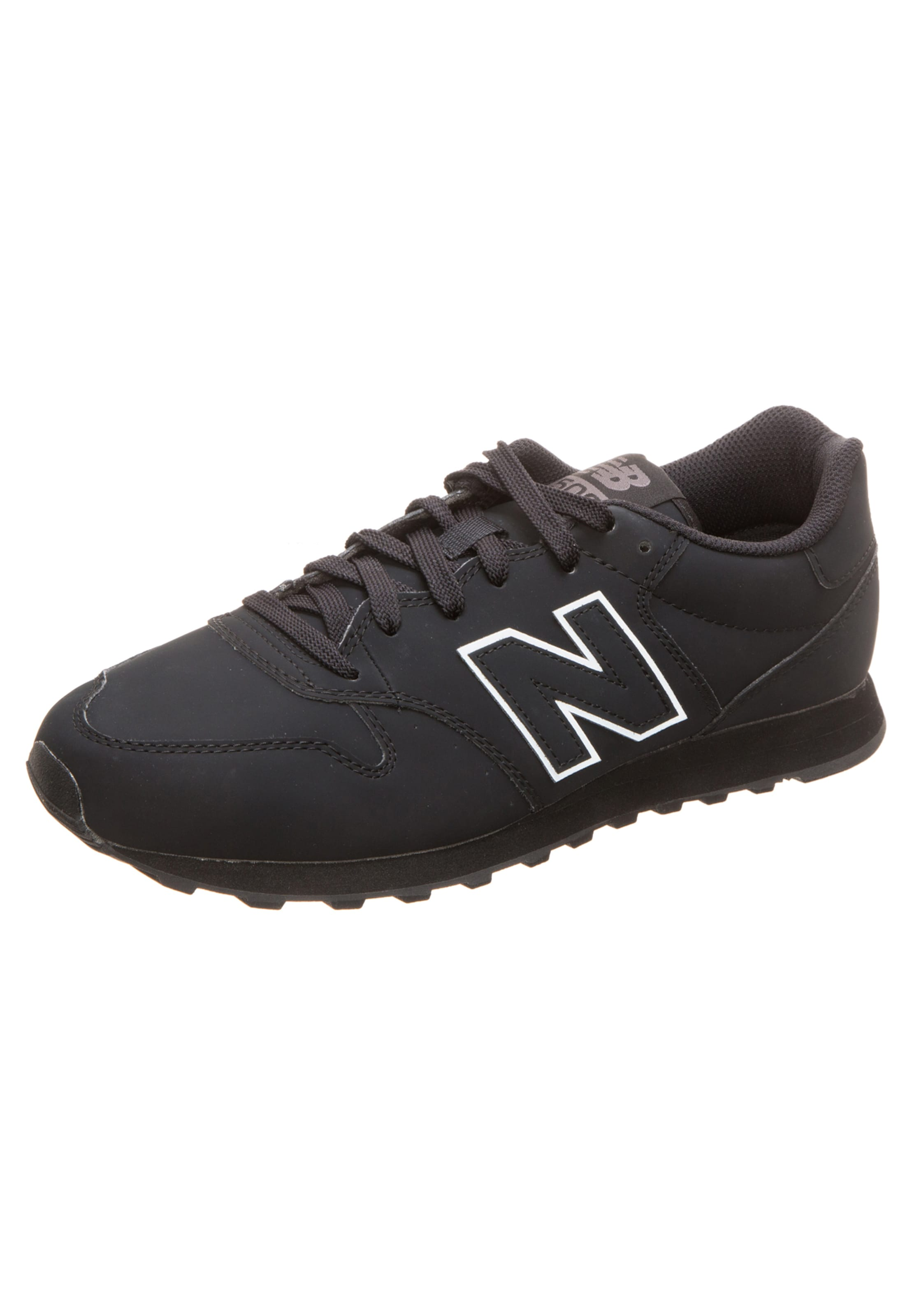 In In New Sneaker Sneaker Anthrazit New Balance Balance YWEH29DI