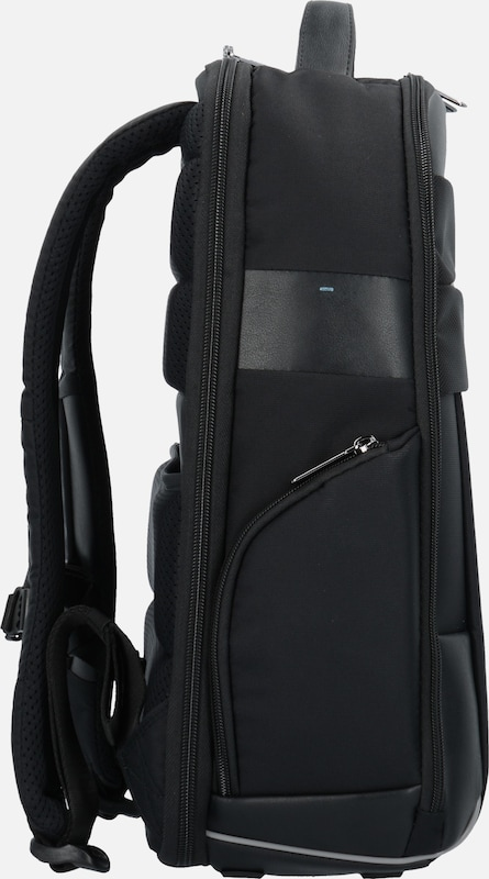 Samsonite Spectrolite 2.0 Business Backpack 40 Cm Laptop Compartment