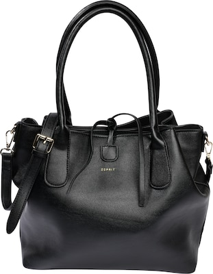 ESPRIT Shopper 'Wasima'