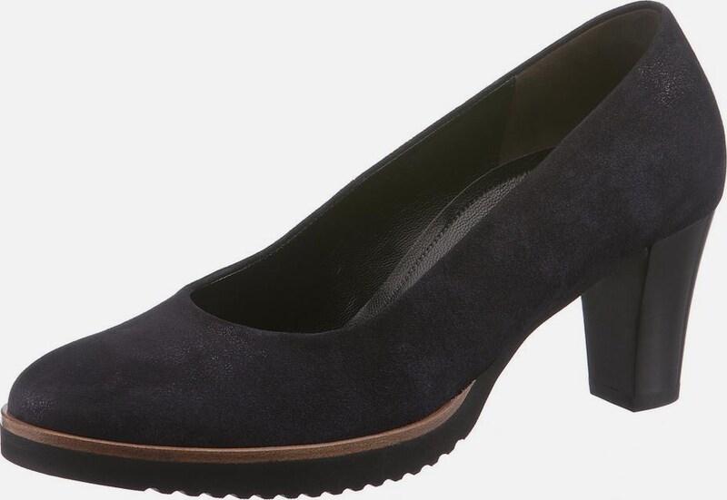 Haltbare Mode billige Schuhe getragene GABOR | Pumps Schuhe Gut getragene Schuhe Schuhe 8a1113