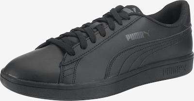 PUMA Sneakers 'Smash v2 L' in schwarz, Produktansicht