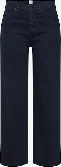 BOSS Jean 'J91 Stepney' en bleu foncé, Vue avec produit