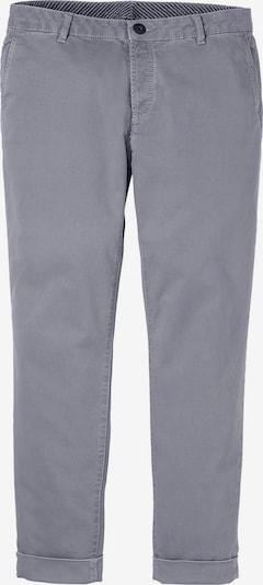 SHEEGO Hose in graphit, Produktansicht