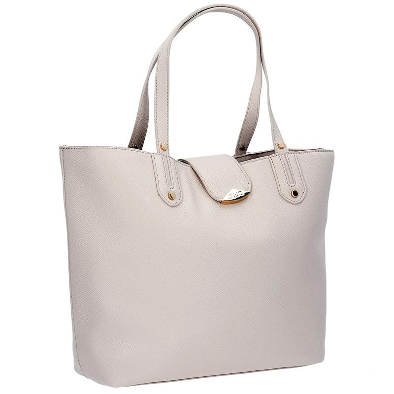 Liu Jo 'New Kos' Shopper 30 cm