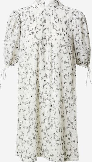 Palaidinės tipo suknelė 'Kiely' iš Designers Remix , spalva - juoda / balta, Prekių apžvalga