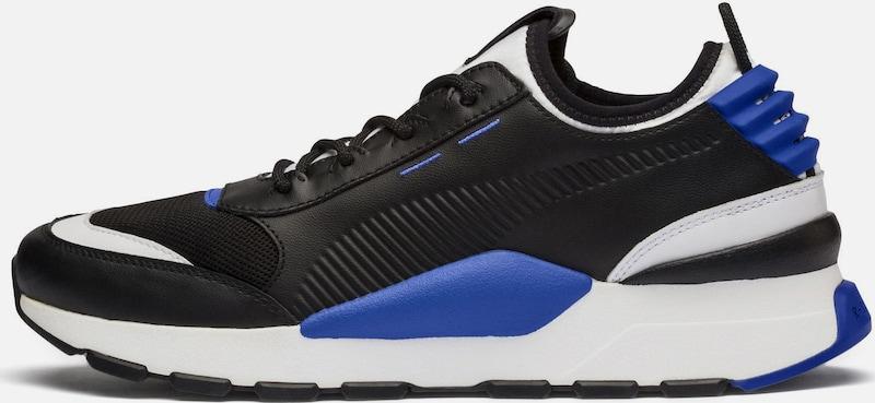 PUMA | Sneaker 'RS-0 SOUND'