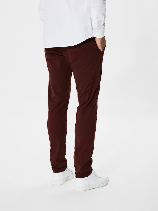 SELECTED HOMME Chino