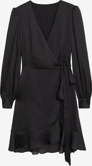 MANGO Šaty - černá, Produkt