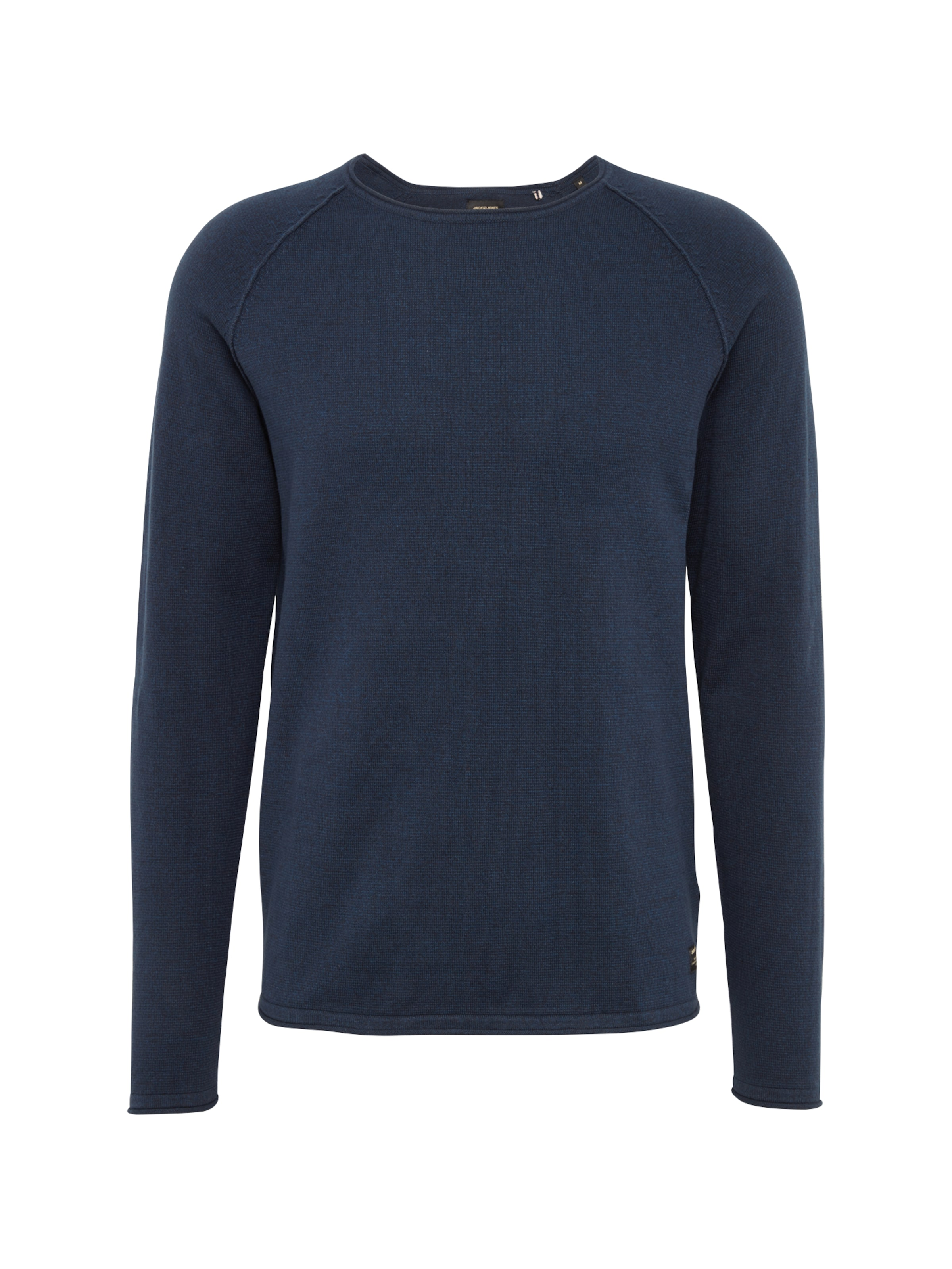 Jackamp; Jones Blau Pullover In 'eunion' VpUzSM