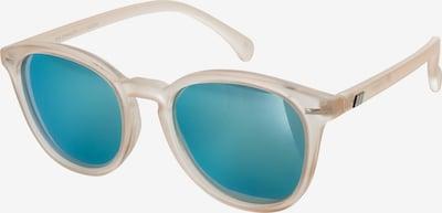 Occhiali da sole 'Bandwagon' LE SPECS di colore crema, Visualizzazione prodotti