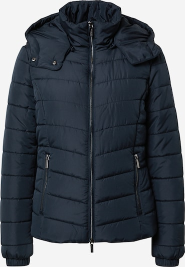 ARMANI EXCHANGE Jacke in navy, Produktansicht