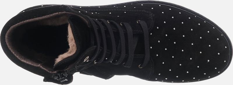 clic Stiefeletten Günstige und langlebige Schuhe