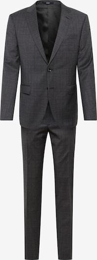 JOOP! Uzvalks '17 JS-02Herby-Blayr' pieejami pelēks, Preces skats