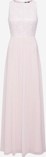 Vera Mont Robe de soirée en rose pastel, Vue avec produit