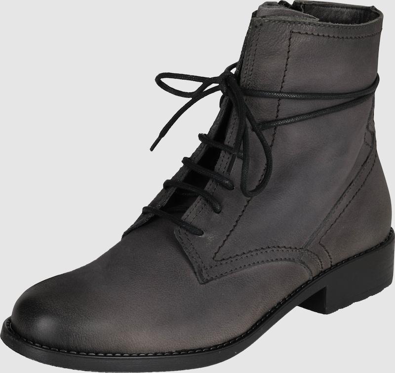 TAMARIS mit Stiefel mit TAMARIS Schnürung Verschleißfeste billige Schuhe 6b8d28