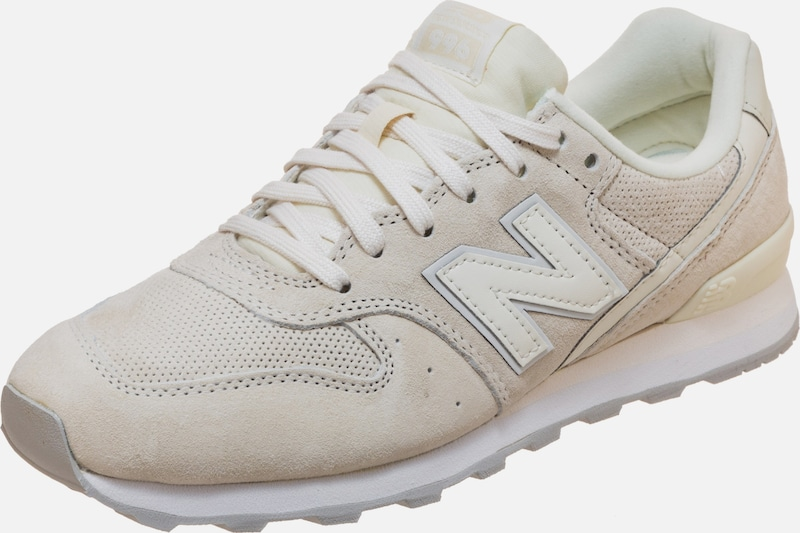 new balance 'WR996-WPB-D' Sneaker