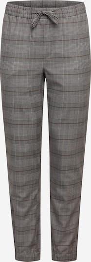 Kelnės 'MUSTARD' iš BURTON MENSWEAR LONDON , spalva - pilka, Prekių apžvalga