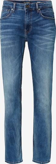 Marc O'Polo Jeans 'KEMI' in de kleur Blauw denim, Productweergave