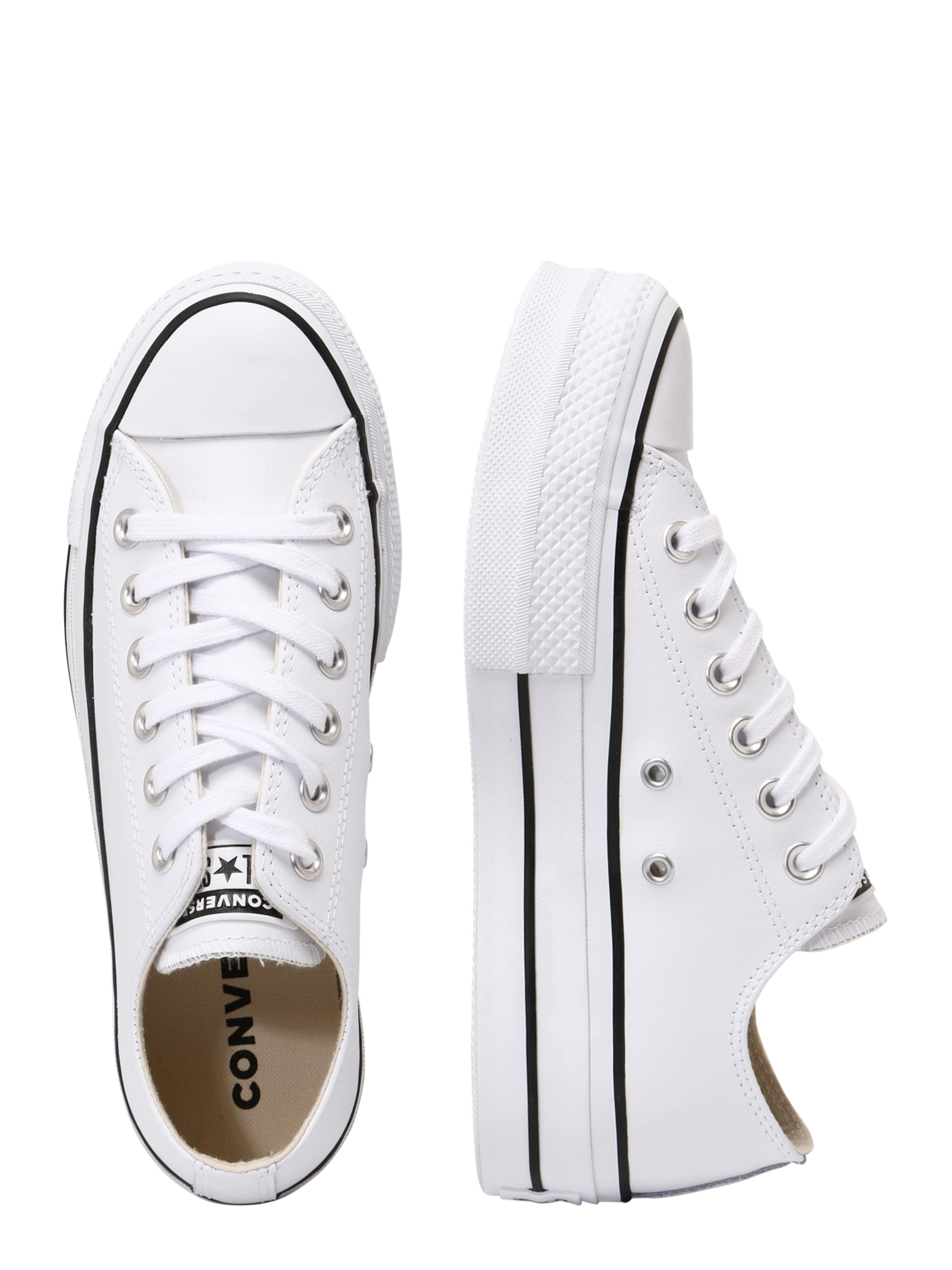 CleanOx' In Sneaker Taylor Lift 'chuck Star Converse All