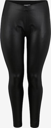 Junarose Legginsy 'LIFA' w kolorze czarnym, Podgląd produktu