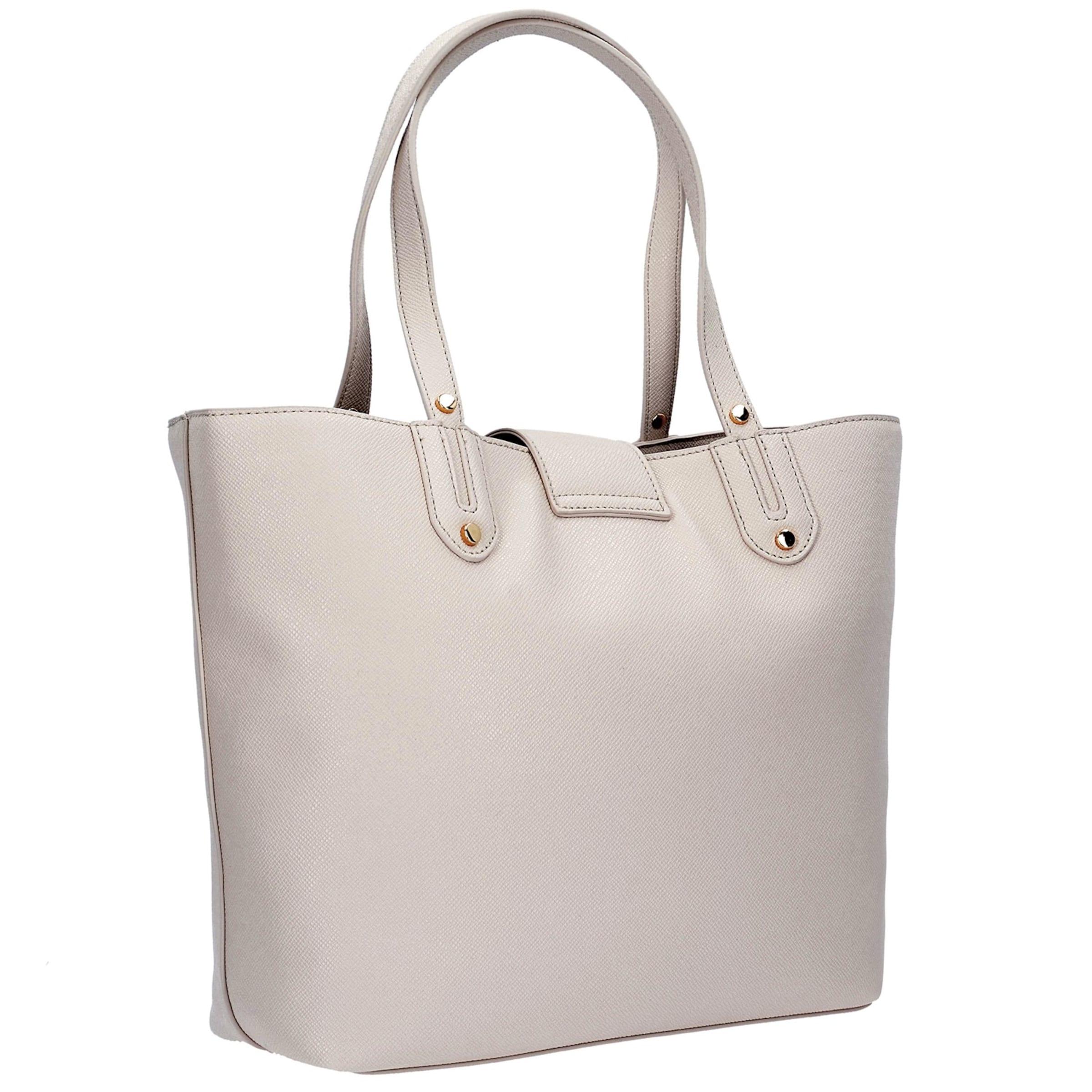 Niedrige Versandgebühr Verkauf Online Liu Jo 'New Kos' Shopper 30 cm Kosten 0hPMl