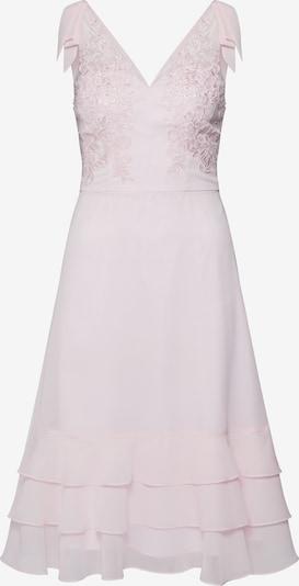 Chi Chi London Kleid 'ELLIANA' in rosa, Produktansicht