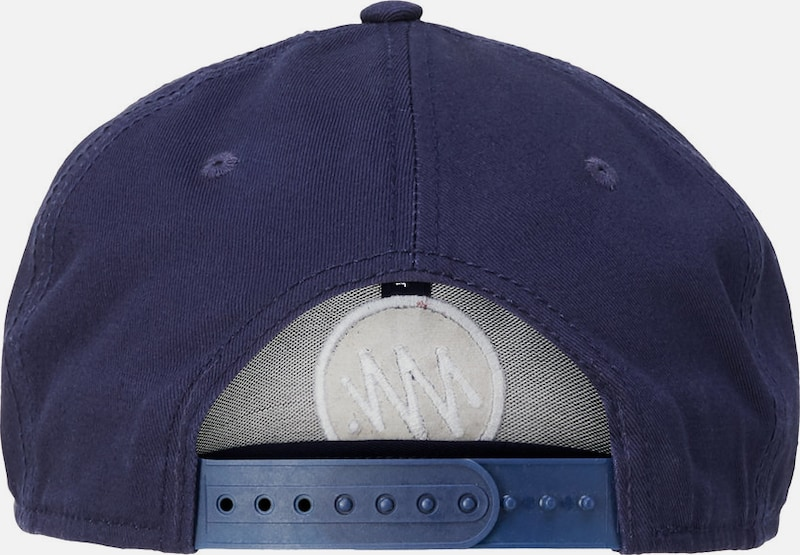 Jack &; Jones Snapback-cap