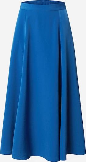 Fabienne Chapot Rock 'Megan' in blau, Produktansicht