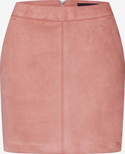 VERO MODA Rock 'DONNA DINA' in rosé, Produktansicht