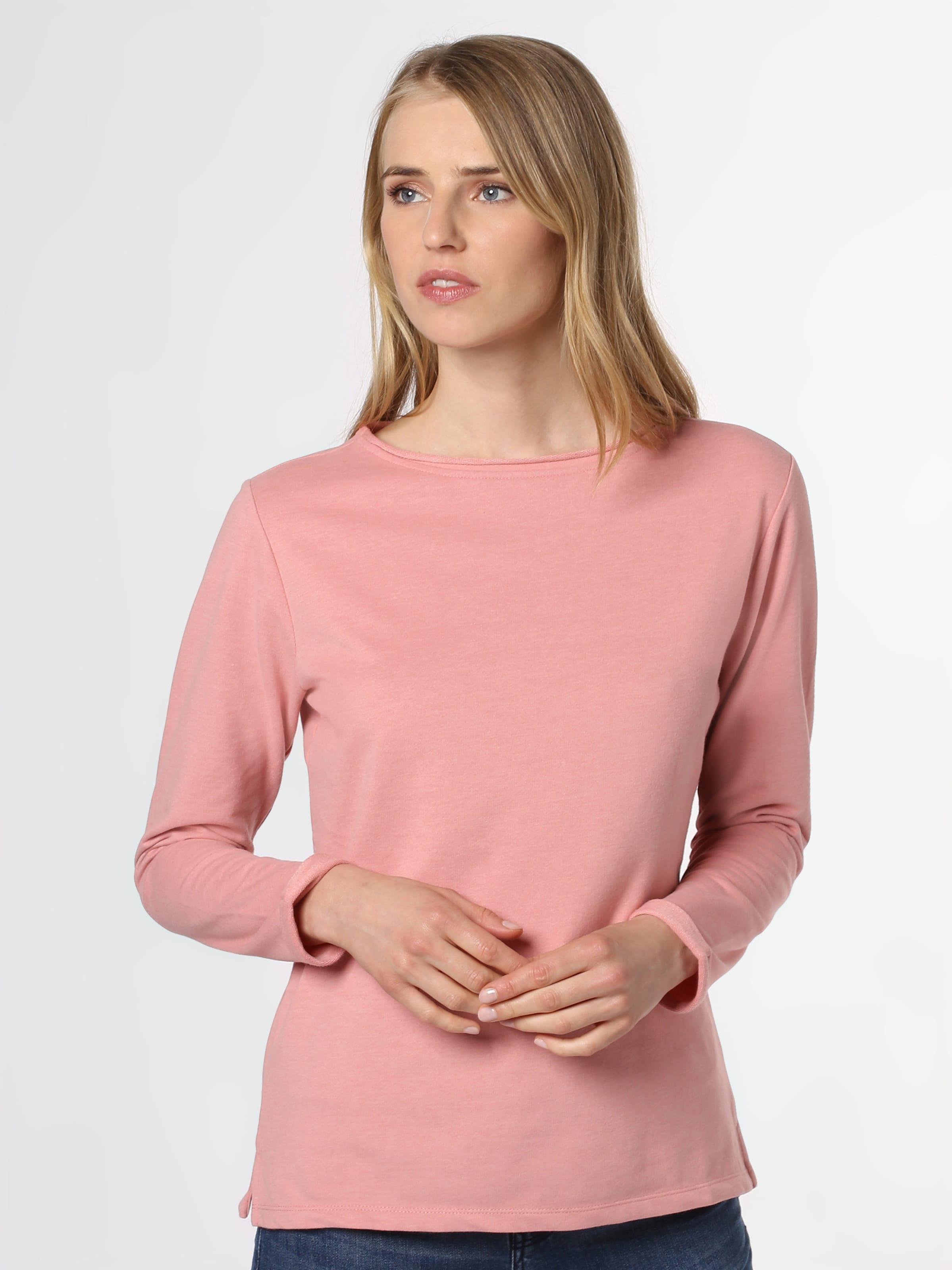 Marie In Sweatshirt Marie Sweatshirt Sweatshirt Marie Rosé Lund Rosé In Lund Lund eQrCxodBW