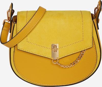 Dorothy Perkins Taška přes rameno - žlutá / hořčicová, Produkt