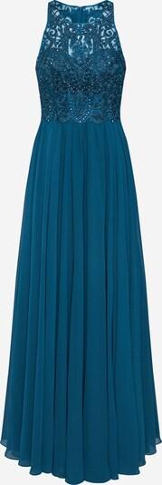 Laona Kleid in pastellblau, Produktansicht