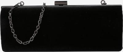 mascara Tasche in schwarz, Produktansicht